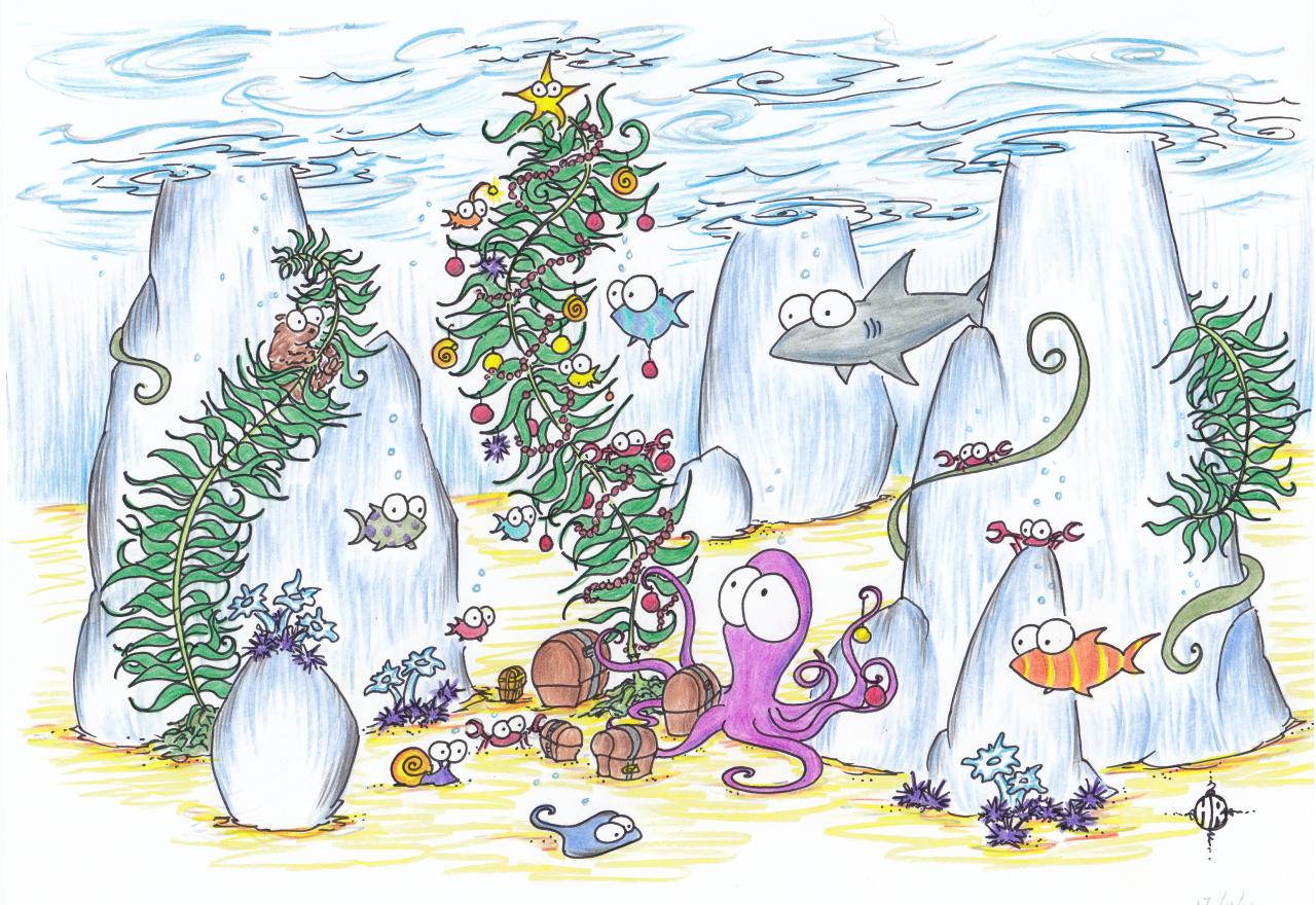 [Image: undersea-christmas-kelp-1280.png]