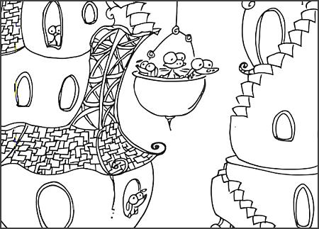 coloring books | bluebison.netbluebison.net